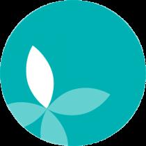 Sampurna-Marketing-Icon1