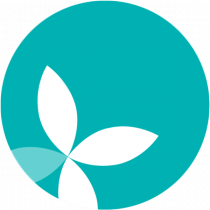 Sampurna Marketing Icon