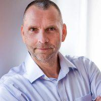 Sven-Oliver Frank Sampurna Marketing